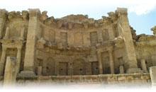 antiguas civilizaciones - dubai (guias em português em israel)