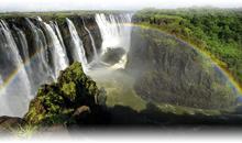descubriendo sudáfrica (pilanesberg) y cataratas victoria (zambia) con chobe