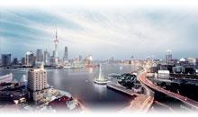 JAPON Y CHINA EXPRESS