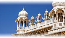 india: rajasthan al completo y nepal (udaipur/jaipur terrestre)