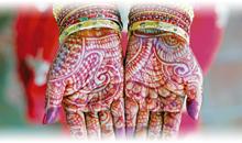 bellezas de india y tailandia (nueva delhi/bangkok)
