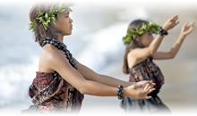 Vacaciones en Pacífico Sur Promociones