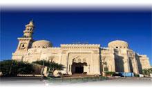 Paquetes a Egipto desde Buenos Aires Economicos