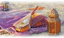 luna de miel en dubai clásico, abu dhabi y ras al khaima