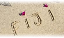 romanticismo en nueva zelanda y fiji