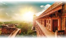 Ofertas de Hotel y Vuelo a India desde CDMX