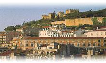 Paquetes a Portugal desde CDMX Economicos