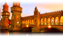 Paquetes a Hungria desde Bogotá Economicos