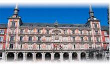 Viaje a Bélgica en Semana Santa y Fin de Año