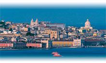 Vacaciones en Portugal Promociones