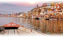 índia: triângulo dourado e ganges (com guia acompanhante em português em delhi, jaipur e agra + 1 noite final delhi)