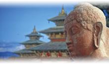 índia e nepal: fortalezas e templos (com guia acompanhante em português em india)