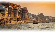 Tours a La India Todo Incluido 2021