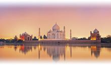 INDIA Y NEPAL: TRIANGULO DORADO Y GANGES  (con Guía Acompañante en Español en Delhi, Jaipur y Agra + 1 Noche Final Delhi)