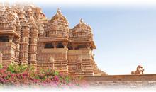india: fuertes y templos (con guía acompañante en español) - desde abril 2020