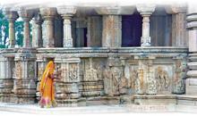 india y nepal: fuertes y templos (con guía acompañante en español en india + 1 noche final delhi) - desde abril 2020