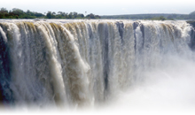 Precios Paquetes Turisticos a Sudáfrica 2020 Costos