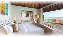 oferta maldivas: anantara veli (deluxe overwater bungalow) (mp)