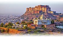 gran india y nepal (udaipur/jaipur terrestre) - desde abril 2020