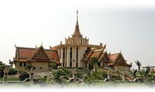 vietnam con estilo y camboya
