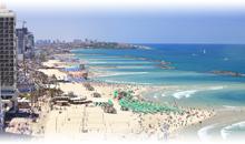 lo mejor de israel (guías en español)