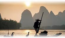 oferta china tradicional y hong kong