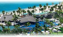 Ofertas de Hotel y Vuelo a Mauricio desde Monterrey