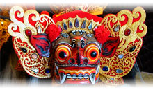 SPECIAL BALI (EXCLUSIVO SPECIAL TOURS)