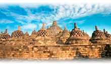 special java y bali (exclusivo special tours)