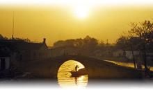 oferta paisajes de china + dubai gratis