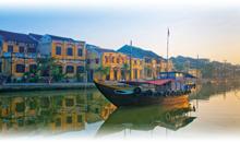 Excursiones por Vietnam desde CDMX México MEX México