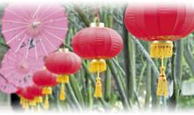 Mejores Tours por China en Español