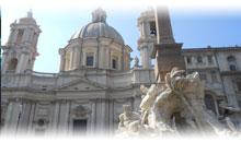 Tours a Italia Todo Incluido 2021