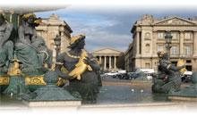 Paquetes Turisticos de México a Suiza 2021
