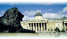 Paquetes de Viajes Baratos a Inglaterra desde Córdoba