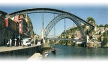 Planes de Viaje a Europa desde Monterrey con Tiquetes Aereos