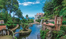 Viaje a Portugal en Semana Santa y Fin de Año