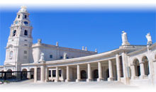 Tours a Portugal Todo Incluido 2020
