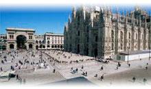 Avance 2020 - ITALIA MONUMENTAL I (Todo incluido)
