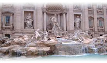 avance 2020 - italia monumental ii (todo incluido)