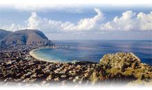 avance 2020 - italia bella y el sur italiano