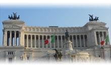 avance 2020 - italia multicolor (todo incluido)