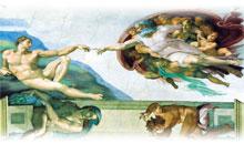 avance 2020 - roma y el sur italiano