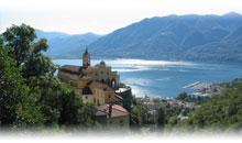 avance 2020 - lagos italianos, toscana y roma