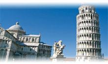 avance 2020 - lagos italianos y toscana