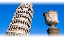 avance 2020 - roma, umbria y toscana