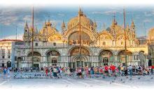avance 2020 - lagos italianos e italia bella