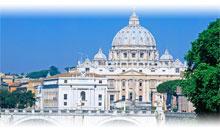 avance 2020 - lagos italianos e italia bella (todo incluido)