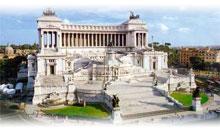 avance 2020 - parís, italia bella y el sur italiano