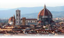 avance 2020 - parís e italia multicolor